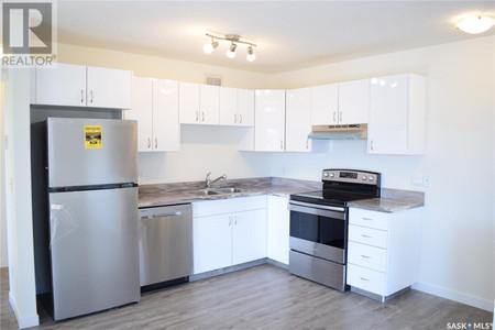 47 5027 James Hill Rd in Regina - Condo For Sale : MLS# sk843168