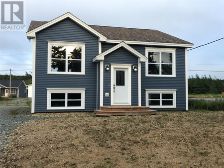 47 Boones Road, South River, Newfoundland, A0A3V0