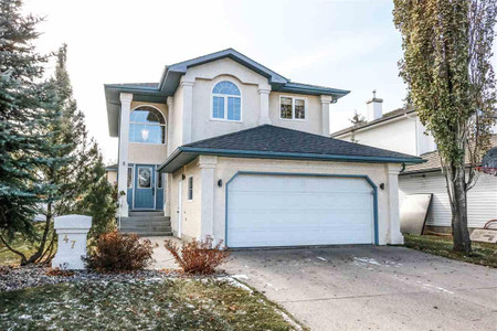 47 Coloniale Wy Beaumont