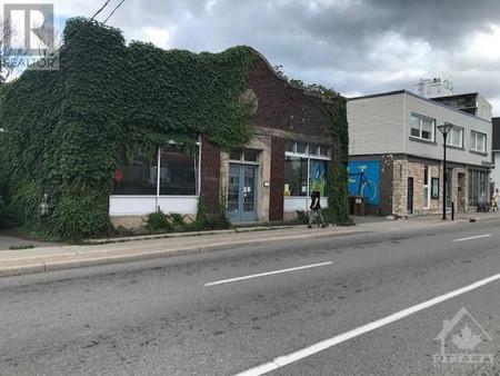 473 Bronson Avenue, CENTRE TOWN, Ottawa, Ontario, K1R6J7