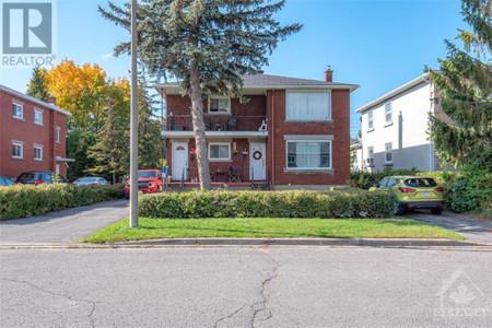 480 482 Vernon Avenue, Castle Heights, Ottawa