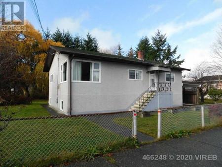 4810 Gertrude Street, Z6 Port Alberni, Port Alberni, British Columbia, V9Y6K7