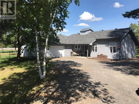 4812 Long Lake Road, Greater Sudbury, Ontario, P3B1K6
