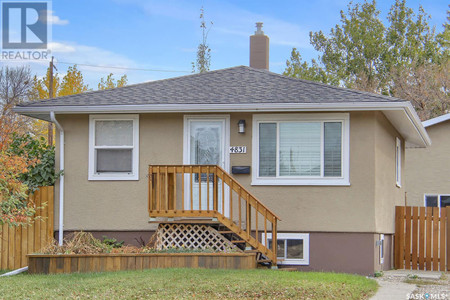 4831 7th Ave - 3pc Bathroom Measurements not available