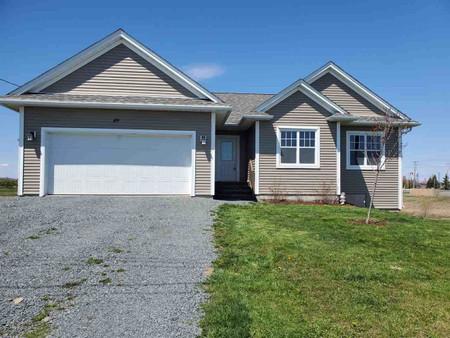 49 Perry Crescent, Stewiacke, Nova Scotia, B0N2J0