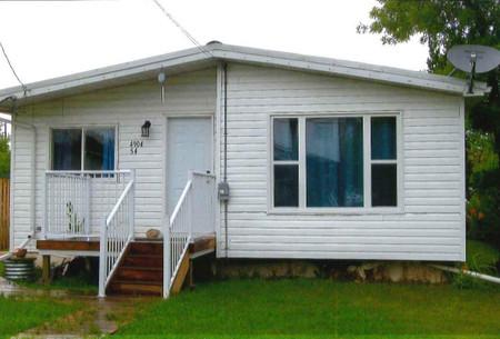 4904 54 Av, Wildwood_YELL, Wildwood, Alberta, T0E2M0