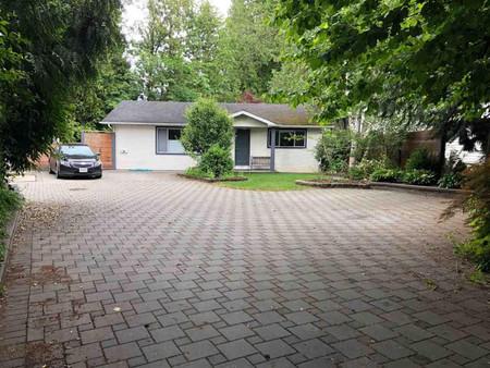 4930 200 Street in Langley, BC : MLS# r2591666