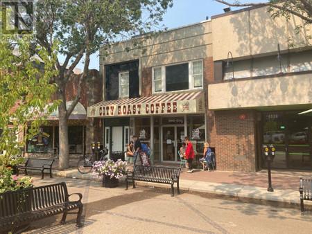 4940 50 Street, Downtown Red Deer, Red Deer