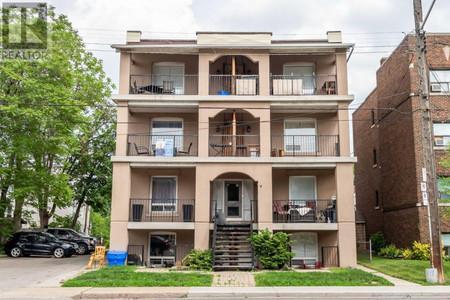 5 9 Sherman Ave S in Hamilton, ON : MLS# x5266688