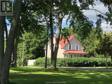 5 Eglise Road, Lavigne, Ontario, P0H1R0