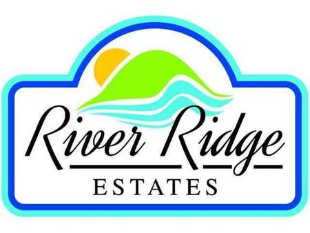 5 River Ridge Es, River Ridge Estates Mbon, Rural Bonnyville M D