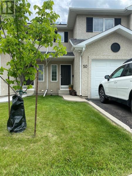 50 103 Banyan Cres, Briarwood, Saskatoon, Saskatchewan, S7V1E8