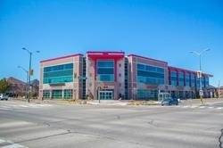 50 Sunny Meadow Blvd in Brampton - Commercial For Sale : MLS# w4975170