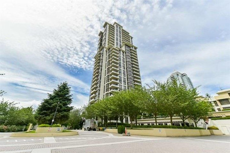 501 2088 Madison Avenue Burnaby
