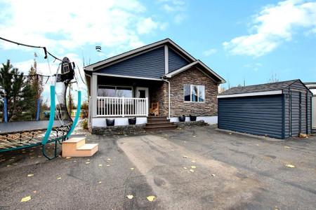 5029 35468 Range Road 30, Gleniffer Lake, Rural Red Deer County