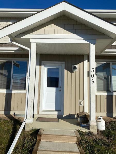 503 1617 88 Avenue, Dawson Creek, Dawson Creek