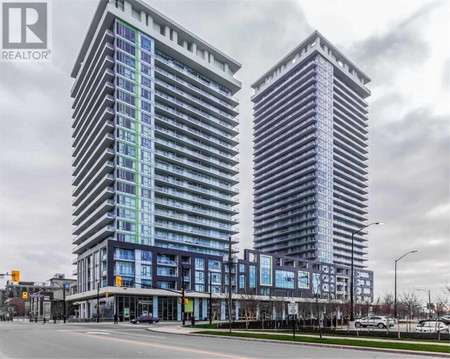 503 360 Square One Dr Mississauga