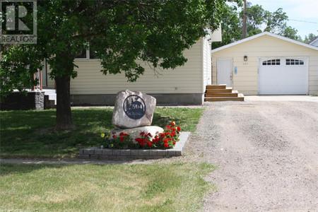 504 1st St, Lang, Saskatchewan, S0G2W0