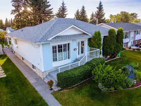 505 16 Street in Cold Lake - House For Sale : MLS# e4208873
