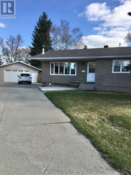 507 Grant By, Esterhazy, Saskatchewan, S0A0X0