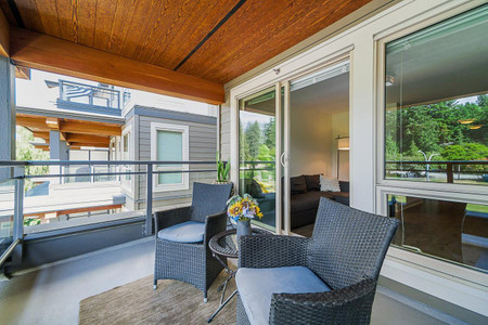 509 500 Royal Avenue, New Westminster