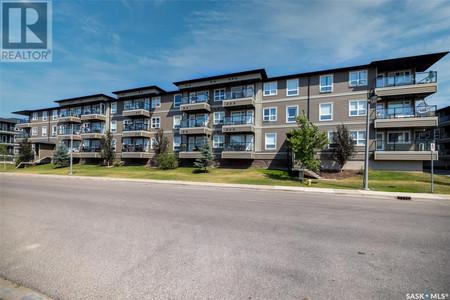 5103 110 Willis Cres, Stonebridge, Saskatoon