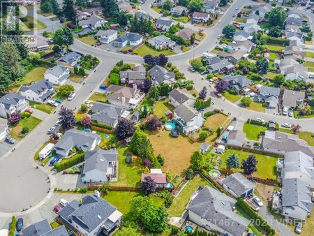 5108 Sedona Way, Nanaimo, British Columbia, V9T5Z4