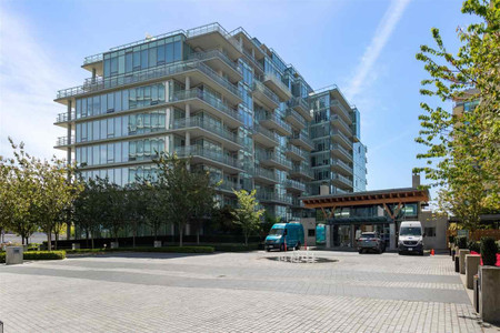511 5199 Brighouse Way in Richmond, BC : MLS# r2580273