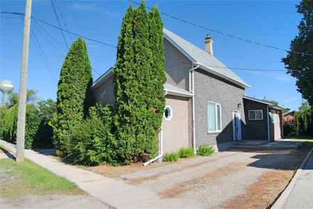 511 Pacific Ave Beausejour