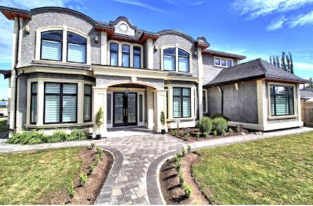 5126 Central Avenue, Ladner, British Columbia, V4K2H2