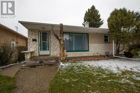 513 18 Street S in Lethbridge, AB : MLS# a1098312