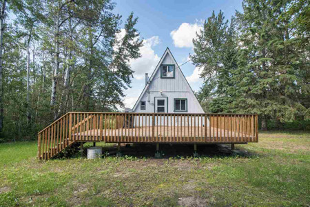 51352 Rge Rd 211, None, Rural Strathcona County, Alberta, T6G1G1
