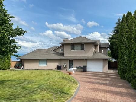 5148 Morrison Crescent, Peachland, Peachland, British Columbia, V0H1X2