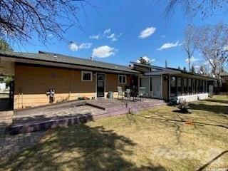 516 Dennis Street, Esterhazy, Saskatchewan, S0A0X0