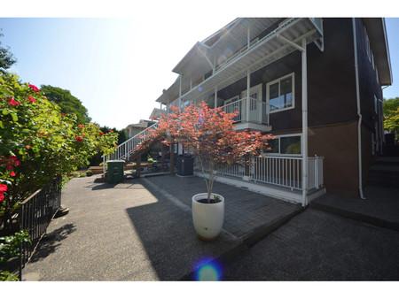 5169 Manor Street, Burnaby