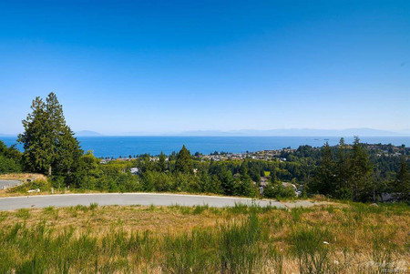 5179 Dewar Rd in Nanaimo - Vacant Land For Sale : MLS# 867185
