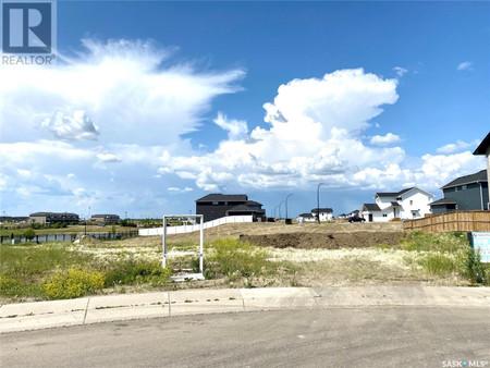 518 Childers Cres, Kensington, Saskatoon