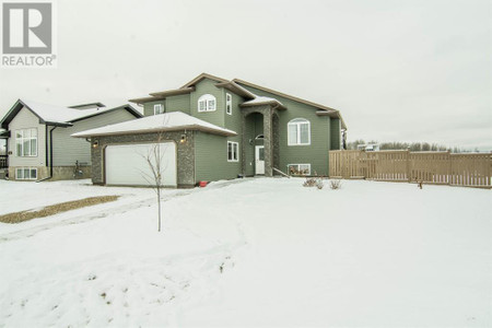 5206 53 Avenue Valleyview