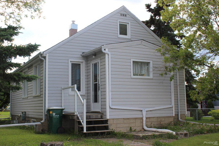 5212 54 Street, Lamont, Alberta, T0B2R0