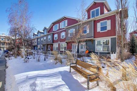 523 10 Auburn Bay Avenue Se Calgary