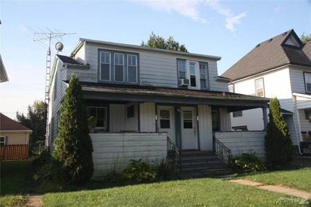 524 Broad Street E, Dunnville