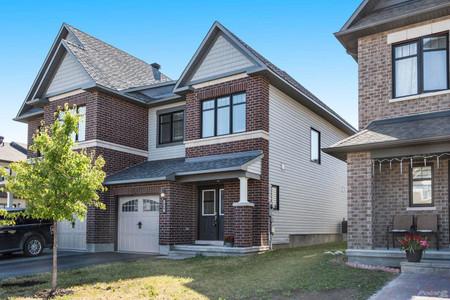 526 Paine Avenue, Kanata, Ontario, K2S1B9