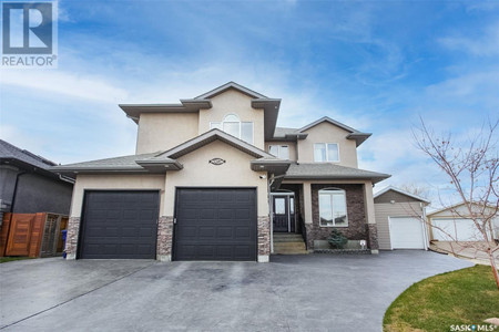 526 Willowgrove By - 4pc Bathroom Measurements not available
