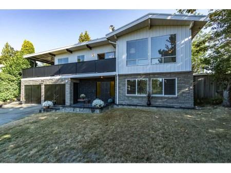 5275 Springdale Court in Burnaby, BC : MLS# r2591718
