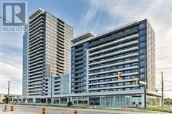 529 7900 Bathurst St in Vaughan - Condo For Rent : MLS# n5189647