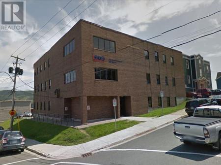 53 Bond Street Unit 200 in St John S - Commercial For Sale : MLS# 1224746