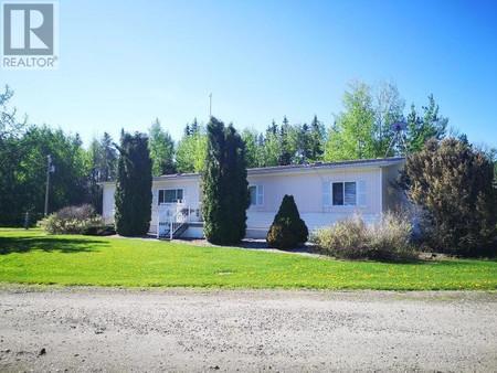 53316 Range Rd 95, Wildwood, Alberta, T0E2M0