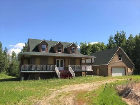 53414 Rrd 95 Rural Yellowhead
