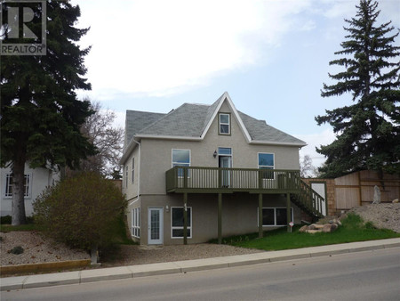 536 Central Ave N in Swift Current - House For Sale : MLS# sk842770