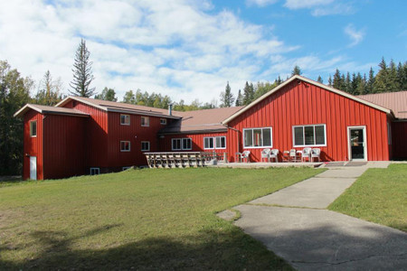 54037 James River Road in Rural Clearwater County - House For Sale : MLS# a1073567